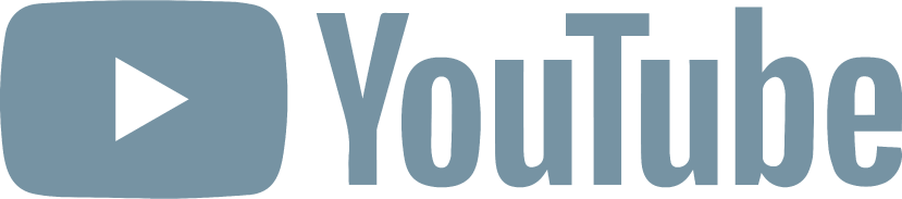 YouTube partner logo