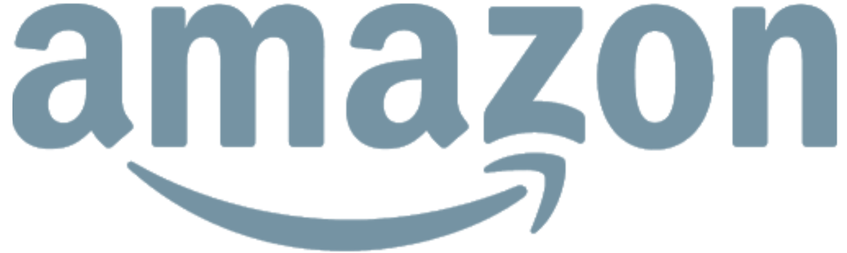 Amazon partner logo