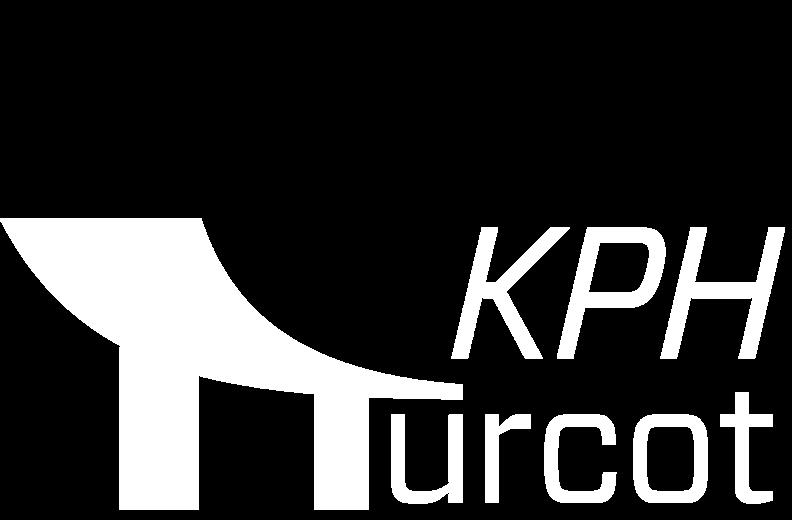 KPH Turcot